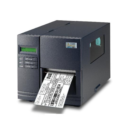 impresora_industrial_x_series